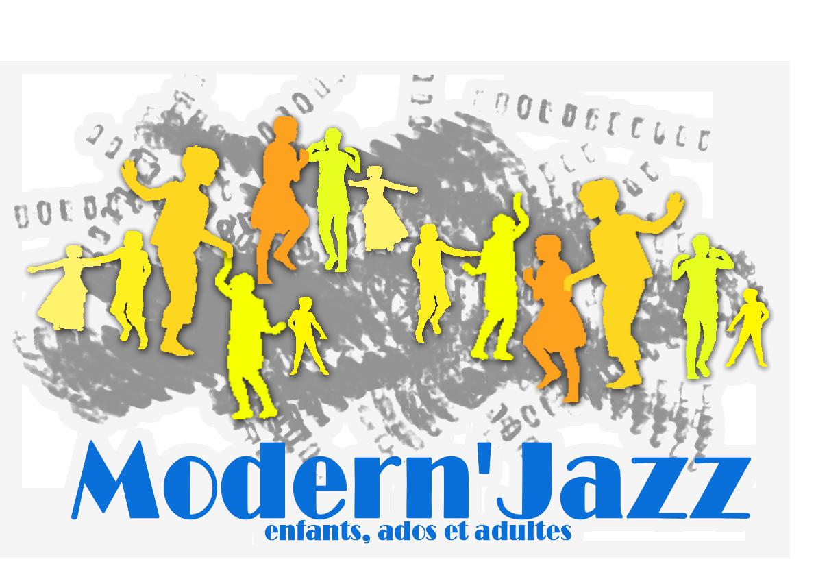 Modernjazz