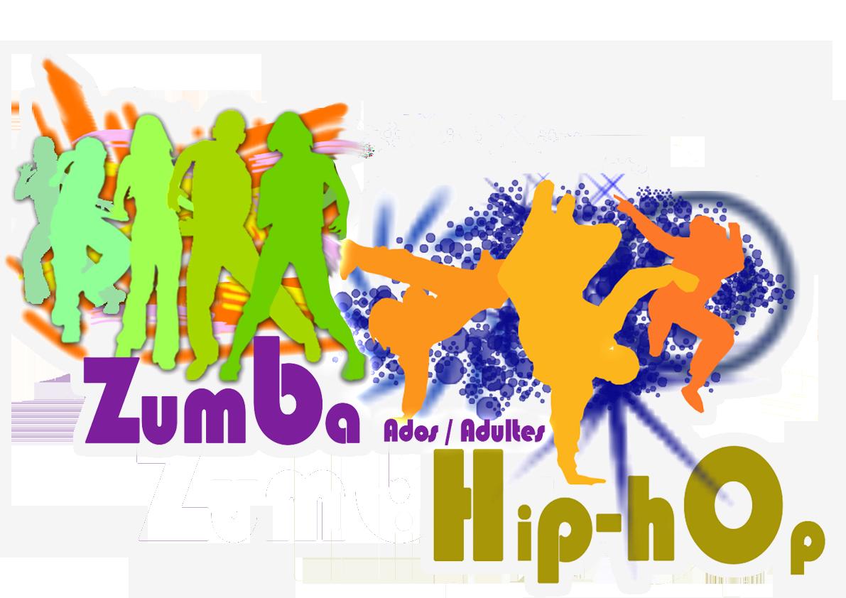 Hip Hop / Zumba
