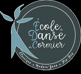 École de Danse St Aubin du Cormier